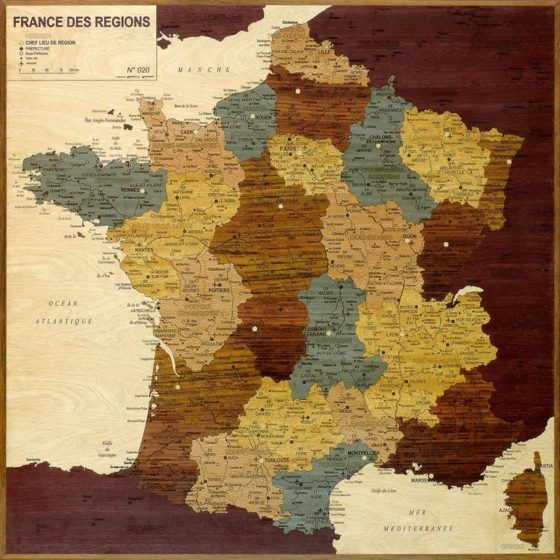 france-des-regions