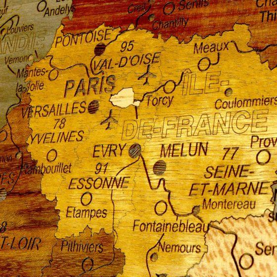 france-des-regions-details