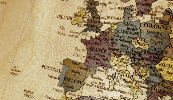 geopolitic-detail