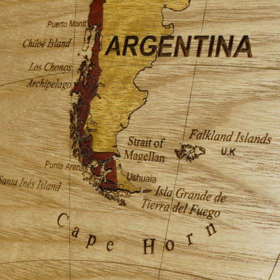 globe-amerique-sud-details