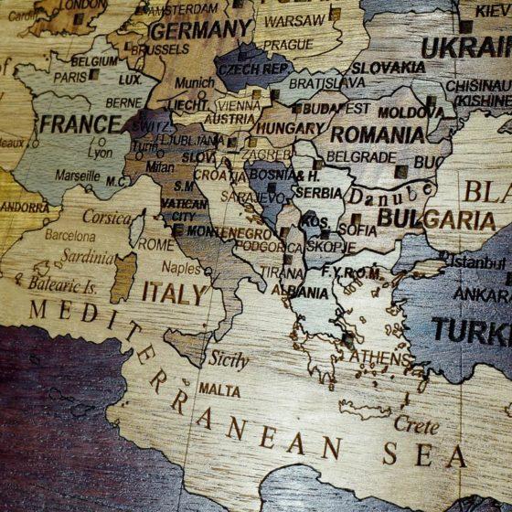 globe-europe-details