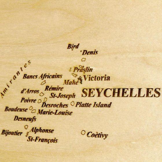 iles-vanille-details-seychelles