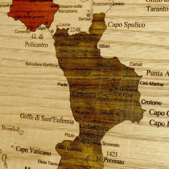 italie-details-01