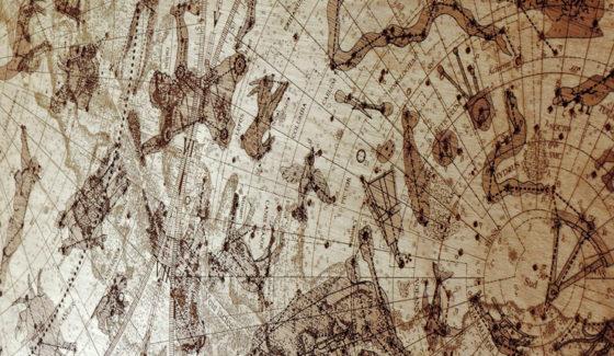 planisphere-celeste-details
