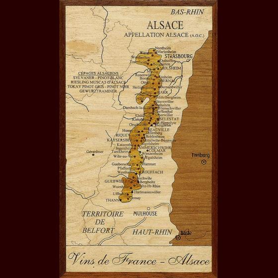 vins-de-france-alsace